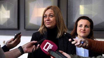 Ciudadanos presenta a sus tres invitados a la Comisión de Despoblación