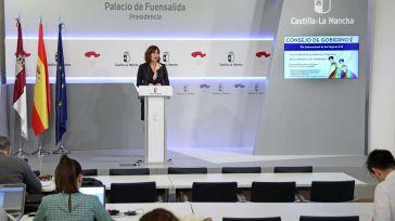 Ciudad Real acogerá el acto institucional del Día Internacional de las Mujeres