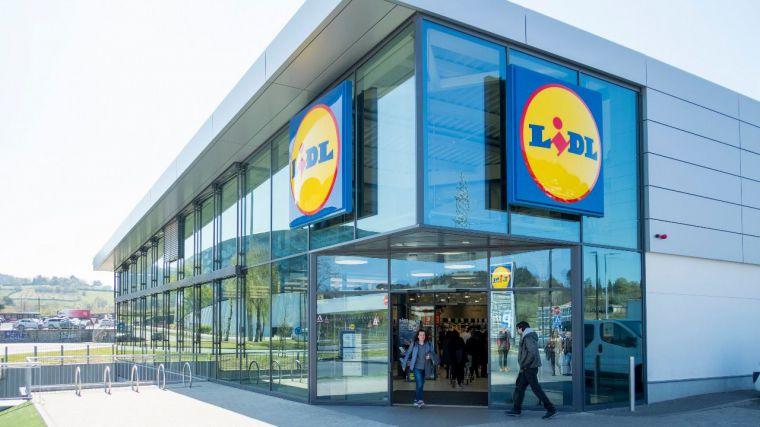 Guerra de ofertas en el supermercado: Lidl contraataca a la última propuesta de Mercadona