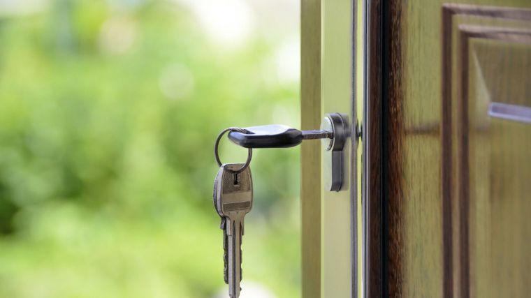 Se enfría la compraventa de viviendas en noviembre