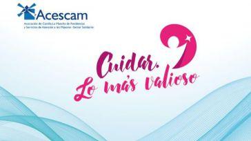 El consejero de Sanidad será el protagonista del II Foro ACESCAM