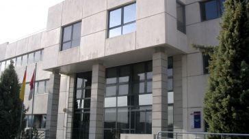La Junta convoca un concurso de traslados con cerca de 150 plazas para funcionarios de diferentes escalas