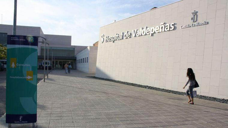 Las aseguradoras del SESCAM deberán pagar la mayor indemnización registrada en España por una negligencia médica