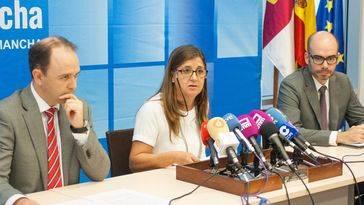 EL GOBIERNO REGIONAL RECONOCE QUE HA VULNERADO SU PROPIA LEY DE PRESUPUESTOS