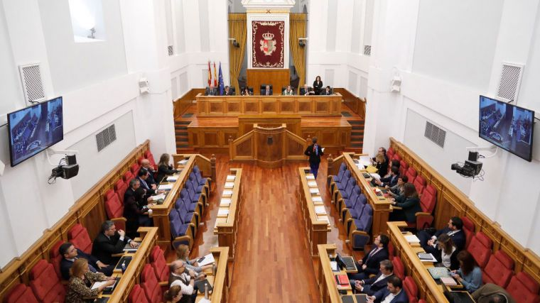 Aprobada por unanimidad la Ley del Tercer Sector Social