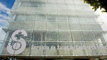 LOS SINDICATOS EXIGEN AL SESCAM INFORMACIÓN SOBRE LOS RECORTES