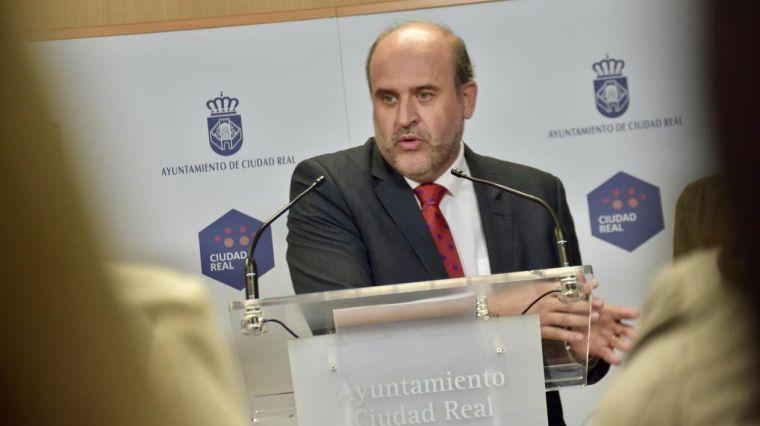 El Gobierno de Castilla-La Mancha propone a los grupos parlamentarios una reunión para abordar el nuevo Estatuto de Autonomía
