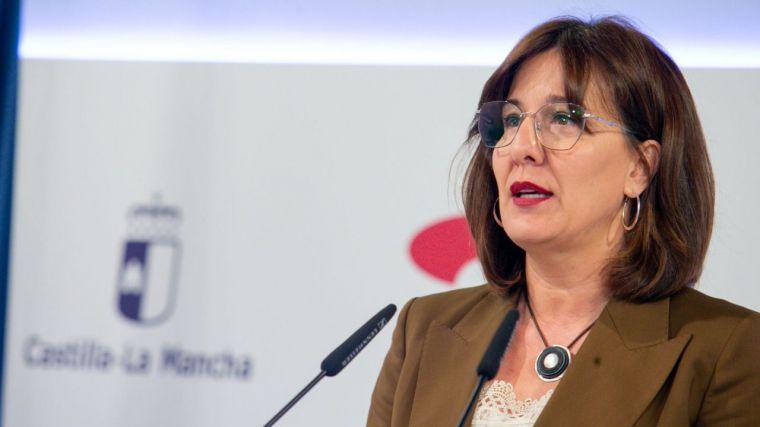 El Gobierno de Castilla-La Mancha ha cumplido ya 57 anuncios realizados por el presidente García-Page desde el inicio de la legislatura