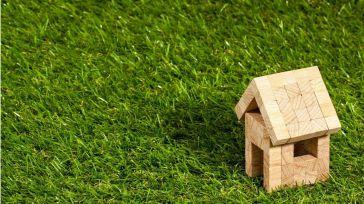 Las hipotecas sobre viviendas en 2019 marcan el máximo de los últimos nueve años en Castilla-La Mancha