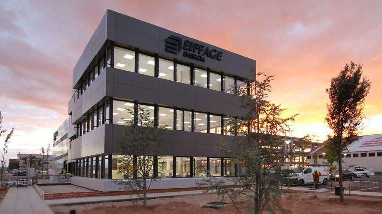 Las primeras estimaciones apuntan a un estancamiento en la evolución de las ventas de las grandes empresas de Albacete