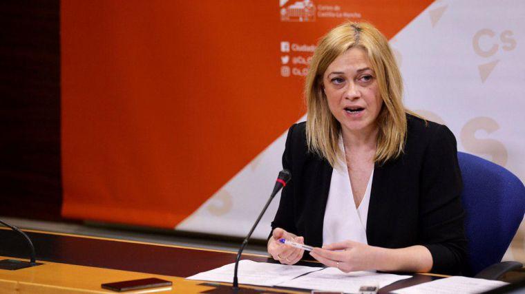 Picazo pregunta a la Junta qué medidas de prevención piensa tomar frente al Coronavirus y ofrece la colaboración de Ciudadanos