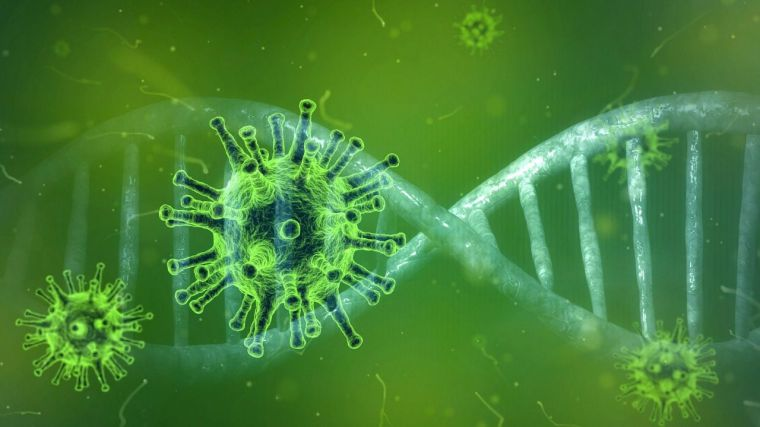 Se duplica el número de infectados por coronavirus en la región en un solo día