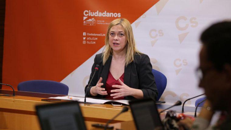 Ciudadanos plantea medidas preventivas contra el Coronavirus en materia de educación y de protección a los mayores