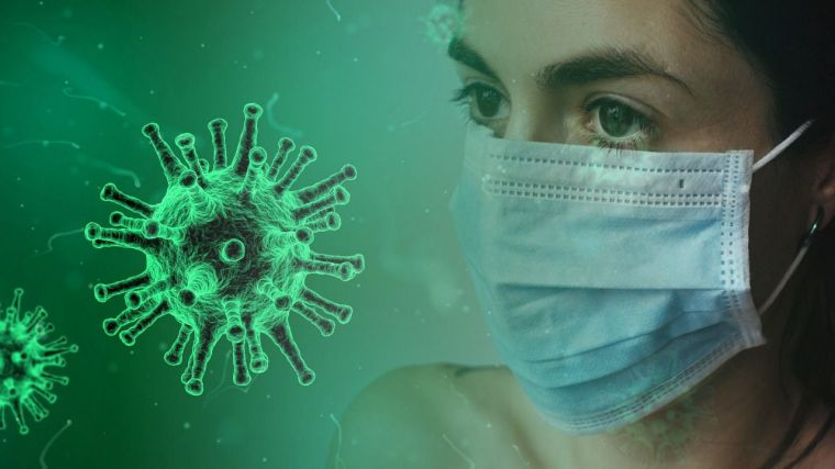 """CCOO denuncia """"descoordinación, desconsideración y falta de rigor"""" en las medidas adoptadas por la Junta frente al coronavirus"""
