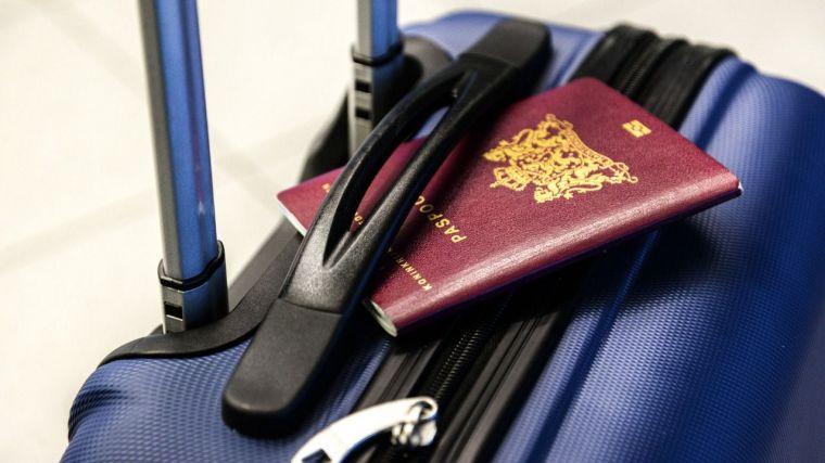 El sector turístico, hoy cerrado por la alerta sanitaria, salvó febrero a pesar del coronavirus