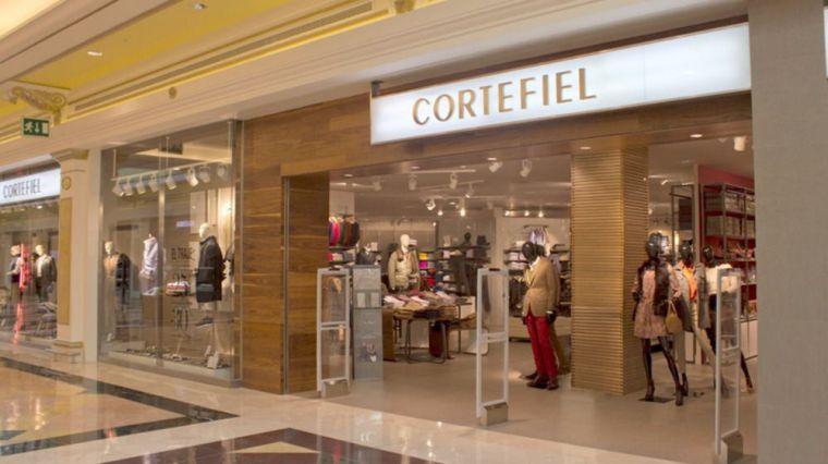 Los grandes del sector retail sufren la crisis del COVID-19: ERTE para cientos de trabajadores de Castilla-La Mancha