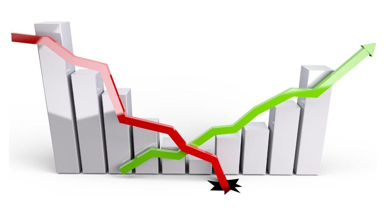 Si no se toman medidas paliativas, el Covid-19 reducirá en al menos seis puntos el crecimiento del PIB en 2020,