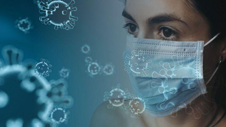 Parte 27 de marzo: Castilla-La Mancha registró ayer más altas hospitalarias que fallecimientos por coronavirus