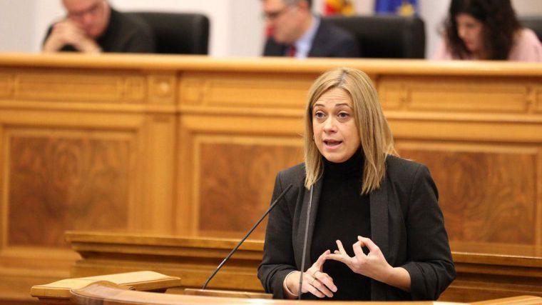 Ciudadanos ve 'sobrada justificación' para la incorporación obligatoria de los liberados sindicales de sanidad