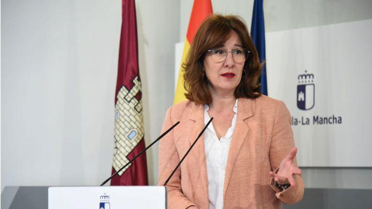 El Gobierno de Castilla-La Mancha pide unidad para hacer frente al coronavirus
