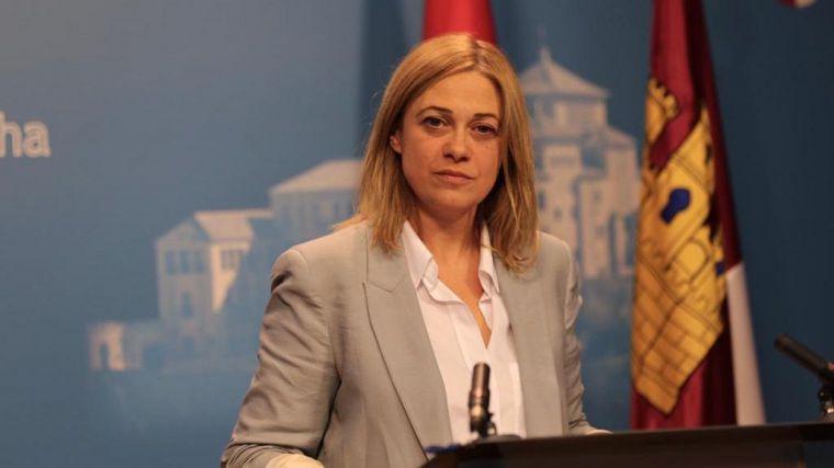 Ciudadanos pide que las Cortes Regionales solo celebren plenos presenciales si son para aprobar medidas urgentes contra el coronavirus
