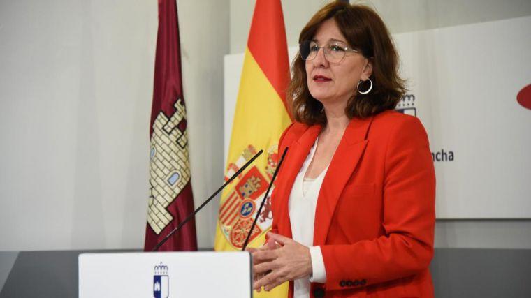 El Gobierno de Castilla-La Mancha ha contratado 3.822 profesionales sanitarios para dar respuesta a la pandemia del coronavirus