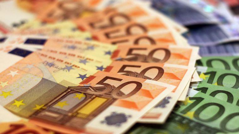 Los impuestos y las tasas dejaron 4.274,49 millones en las arcas de la Comunidad Autónoma