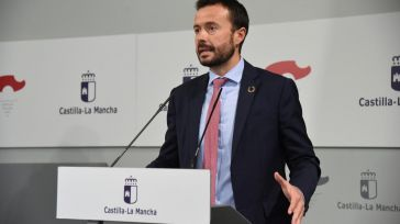 El Gobierno de Castilla-La Mancha supera las 3.600 actuaciones frente al coronavirus en sus núcleos de población
