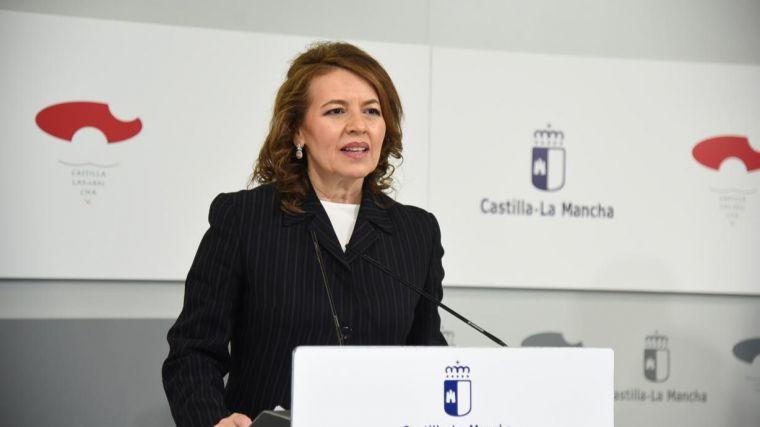 Castilla-La Mancha facilita las contrataciones de personal en los centros socio-sanitarios con 3.500 profesionales inscritos en la Bolsa Social