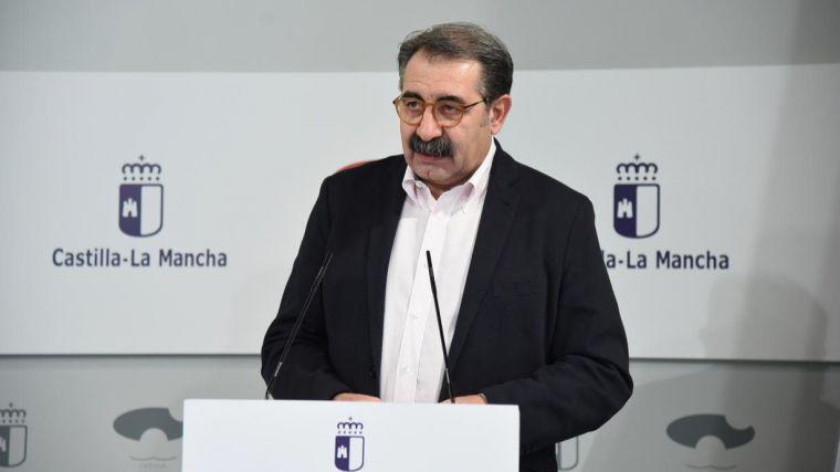 Castilla-La Mancha unificará los criterios de casos confirmados por COVID-19 al nuevo protocolo de actuación que ha marcado el Ministerio de Sanidad