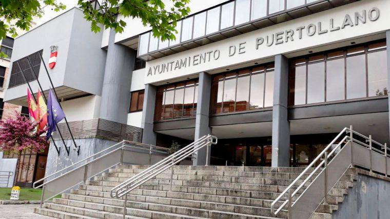 El Ayuntamiento de Puertollano apoyará a autónomos y pymes para superar las consecuencias económicas del COVID-19