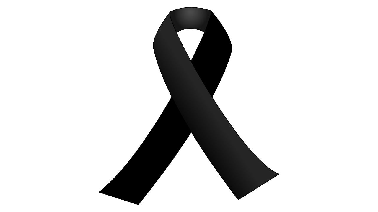El COMT lamenta la muerte de otro médico de la provincia de Toledo a consecuencia del COVID19