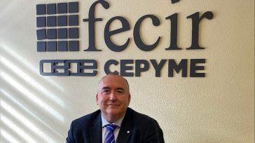 FECIR y CEAT muestran su indignación porque las medidas del gobierno para los autónomos