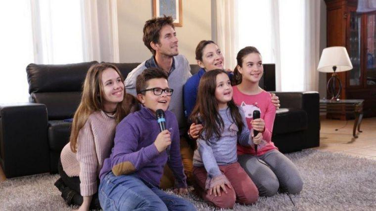 El Gobierno de Castilla-La Mancha intensifica la protección a los menores en acogida o tutela durante el estado de alarma