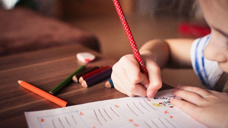 El Ministerio de Educación fija los criterios orientadores para el tercer trimestre y el final de curso ante la crisis provocada por el Covid-19