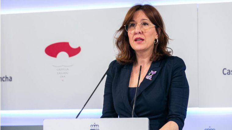 El Gobierno de Castilla-La Mancha tiene en marcha un proceso de homologación y obtención de licencia de fabricación de material sanitario