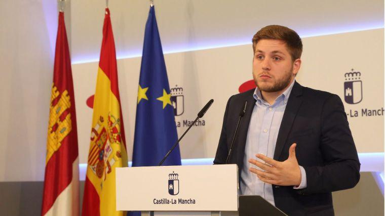 PSOE Y PODEMOS CERCANOS AL ACUERDO EN MATERIA PRESUPUESTARIA