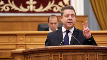 El lunes gobierno regional, empresarios y sindicatos firman el acuerdo para la reconstrucción económica de CLM