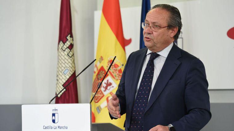La Comunidad recibirá 600 millones de euros del fondo autonómico de 16.000 millones de compensación por la crisis del Covid 19