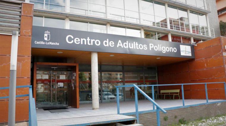 El 18 de junio y 7 de septiembre serán las pruebas libres para la obtención del título de graduado en ESO
