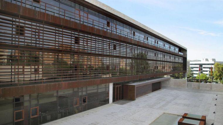 Parte 8 de mayo: 16.237 casos de coronavirus han sido confirmados a través de PCR en Castilla-La Mancha
