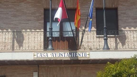El Ayuntamiento de Mocejón crea una línea de subvención para empresas y autónomos de la localidad