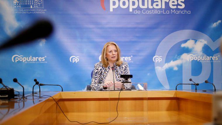Guerrero considera que las ayudas para pymes y autónomos son insuficientes y pide