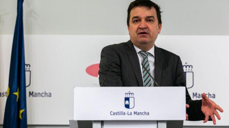 Castilla-La Mancha pide la retirada de al menos 5 millones de hectolitros de vino del mercado y hacerlo con precios por encima de los actuales
