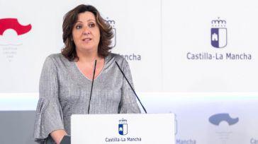 El Gobierno regional conforma una bolsa de empleo de más de 5.600 personas inscritas para trabajar en las campañas agrícolas de Castilla-La Mancha