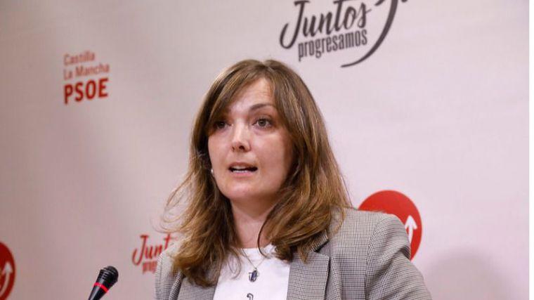 El PSOE destaca que la Junta haya priorizado la atención a víctimas de violencia machista durante la crisis de la COVID-19