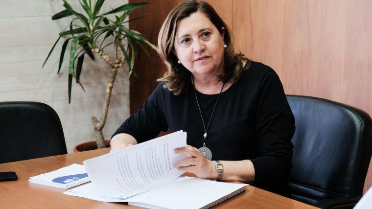 Las escuelas privadas respaldan la decisión del Gobierno regional de no reabrir las escuelas infantiles de 0 a 6 años