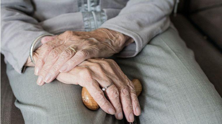 El Covid se refleja en las pensiones de mayo: Los beneficiarios descienden en 38.500 y el gasto en 27 millones