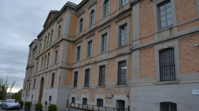 La Diputación de Toledo ha registra en abril uno de los promedios de pago más bajo de los últimos doce meses