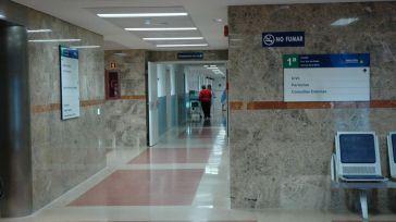 La sanidad castellano-manchega, la segunda más rápida en la atención por un especialista y la de más demora en intervenciones quirúrgicas